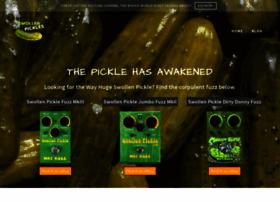 swollenpickles.com