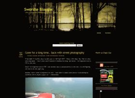 swordie.swordbomber.com