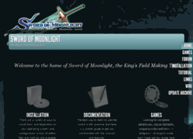 swordofmoonlight.com