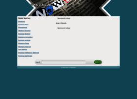 swotti.com