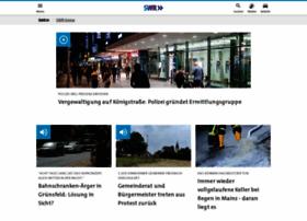 swr.de