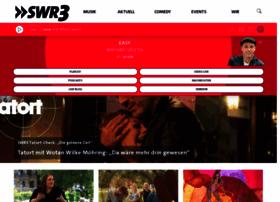 swr3.de