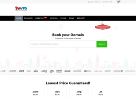 swvps.com
