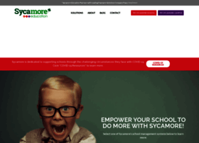 sycamoreeducation.com