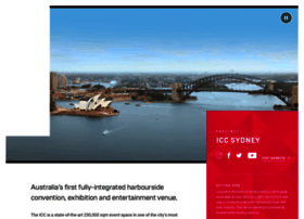 sydentcent.com.au