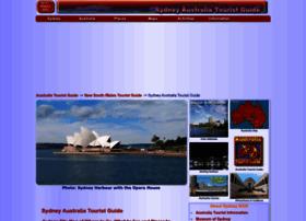 sydney-australia.biz