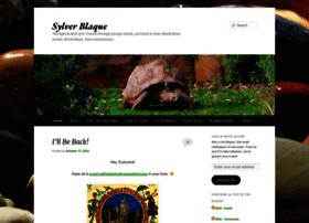 sylverblaque.wordpress.com