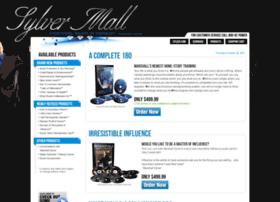 sylvermall.com