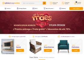 Sylviadesign.com.br