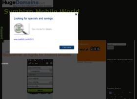 symbianmobileworld.blogspot.com