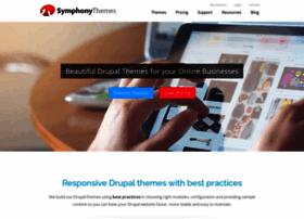 symphonythemes.com