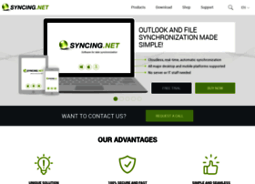 syncing.net