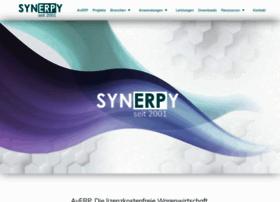 synerpy.de