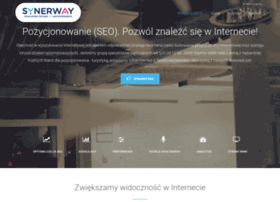 synerway.pl