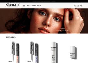 synouvelle.com