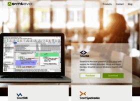 syntevo.com
