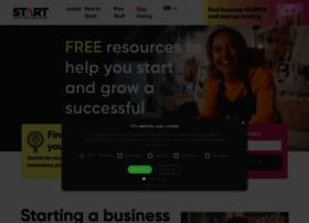 syob.co.uk