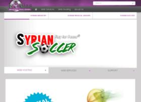 syriantube.com