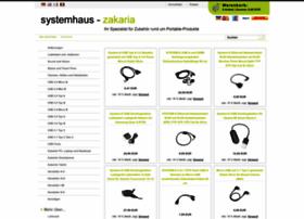 system-s.com