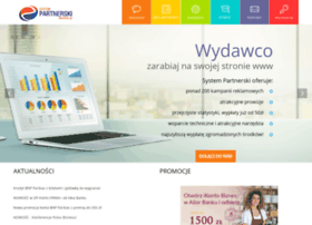 systempartnerski.pl