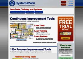 systems2win.com