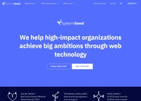 systemseed.com