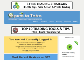 systemsfortraders.com
