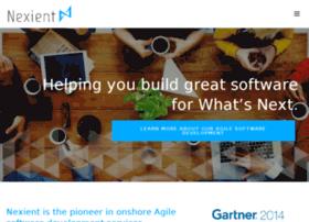 systemsinmotion.com