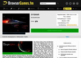 Syswar.de