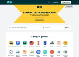 szczecin.olx.pl