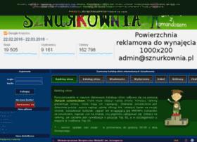 sznurkownia.pl