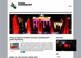 sztuka-swiadomosc.pl