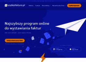 szybkafaktura.pl
