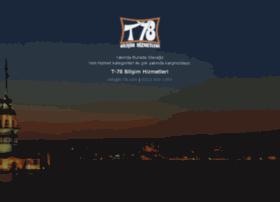 t-78.com