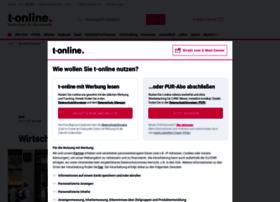 t-online-business.de