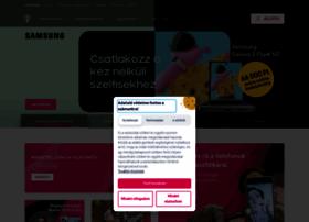 t-online.hu