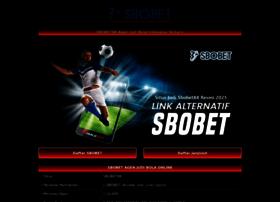 t-shirtmagazineonline.com
