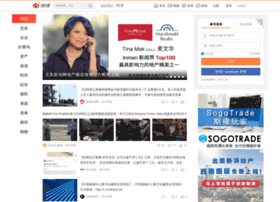 t.sina.com.cn