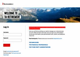 ta-retirement.com