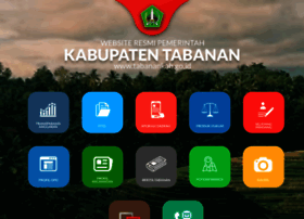 Tabanankab.go.id