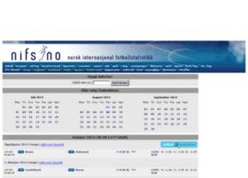 tabeller.tb.no