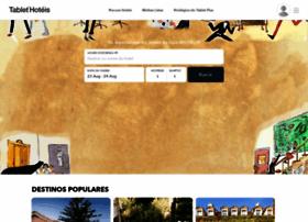 tablethoteis.com.br
