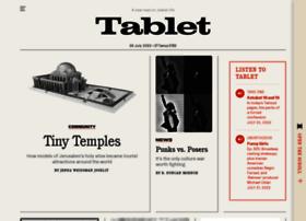 tabletmag.com