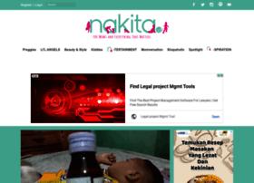 tabloid-nakita.com