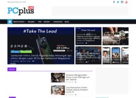 tabloidpcplus.com