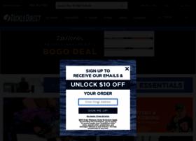 tackledirect.com