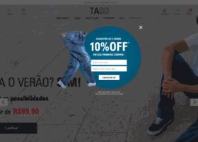 taco.com.br