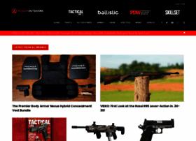 tactical-life.com