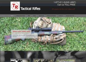 tacticalrifles.net