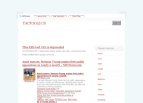 tactools.us